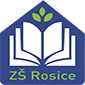 E-learning ZŠ Rosice